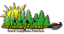Friendly Forest Preschool